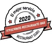 Mejor restaurante en Tequisquiapan