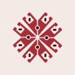 K'puchinos Restaurante Bar